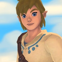 'Skyward Sword' missing child: Where to find Kukiel and Gratitude Crystals