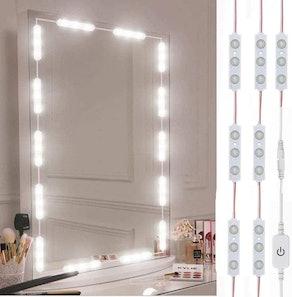 LPHUMEX Vanity Mirror Lights
