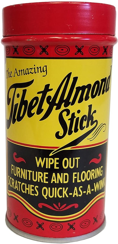 Tibet Almond Stick Scratch and Stain Remover