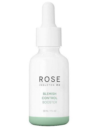 ROSE Ingleton MD Blemish Control Booster Serum