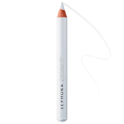 Sephora Collection Eyeliner Pencil To Go