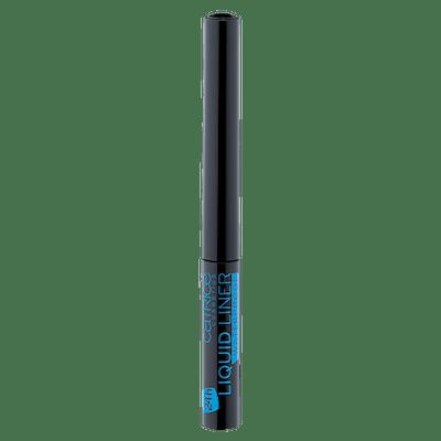 Liquid Liner Waterproof