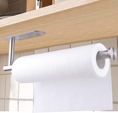 GMCOZY Paper Towel Holder