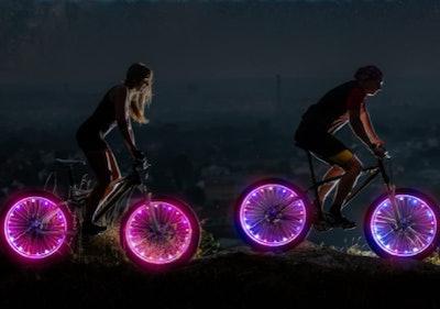 Activ Life Bike Lights (2-Pack)