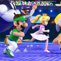 'Mario Golf: Super Rush' tier list: All 16 characters, ranked