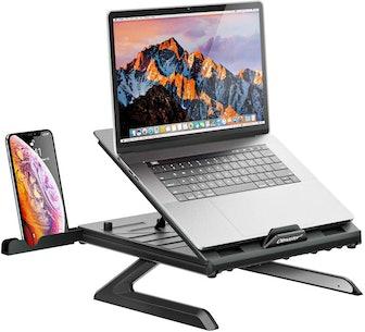 Olmaster Laptop Stand