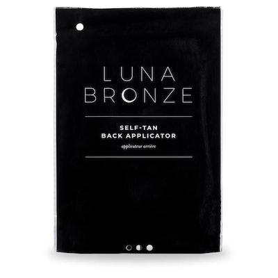 Luna Bronze Self-Tan Back Applicator