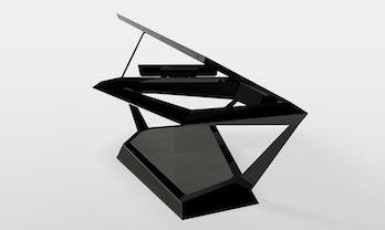 Roland FPX-F1 Facet Grand Piano