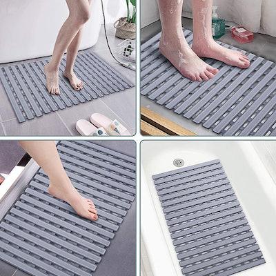 KMAT Nonslip Shower Mat