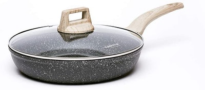 "Carote 8"" Non-stick Frying Pan"