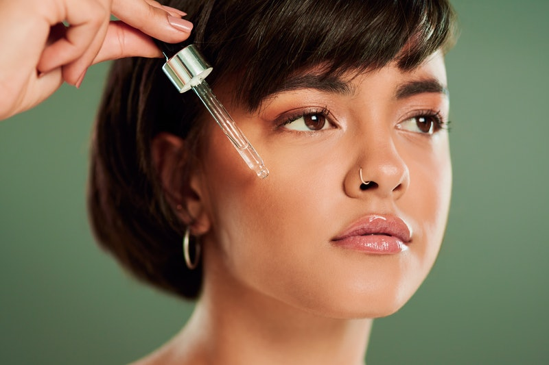 Celebrity facialists break down how to layer serums for your healthiest glow ever.