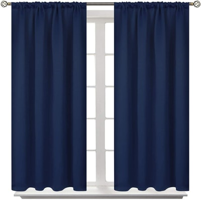 BGment Thermal Blackout Curtains