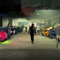 'GTA Online' Los Santos Tuners release time and what to expect
