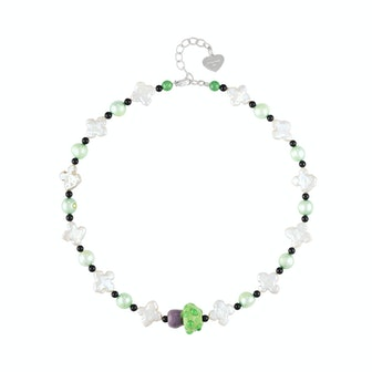 Frolick Necklace