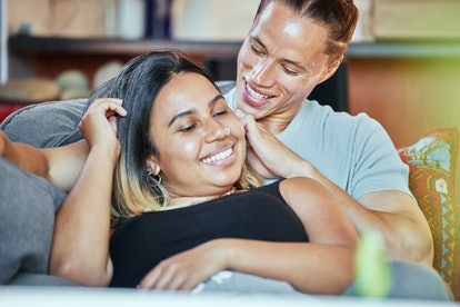 Learning how to manifest a boyfriend? Remember that there's no such thing as rejection.