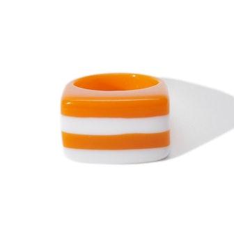 Fudge Ring