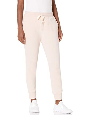 Amazon Essentials French Terry Joggers