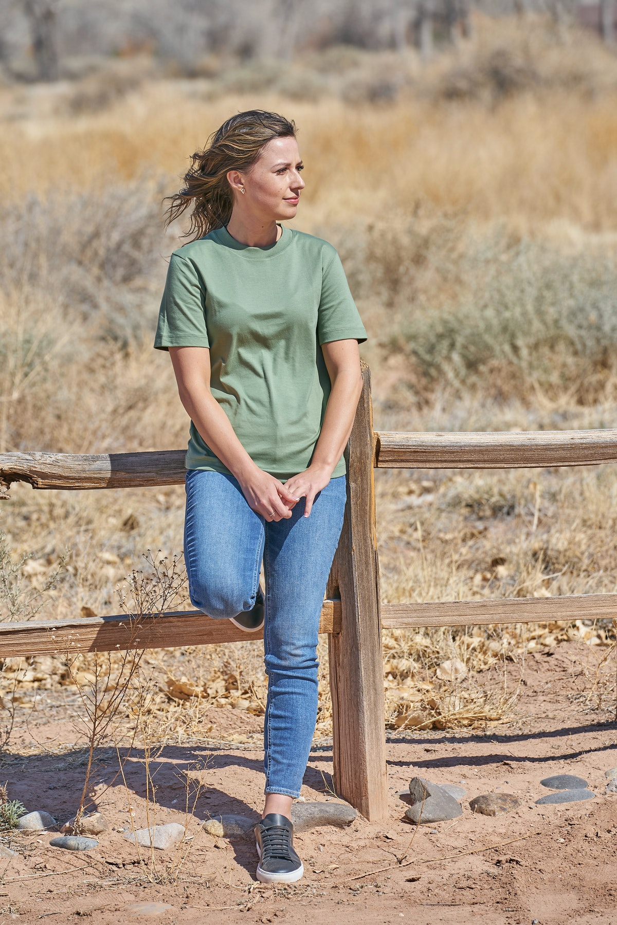 Katie Thurston on Season 17 of 'The Bachelorette'