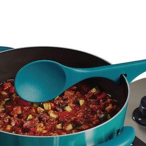 Rachael Ray Kitchen Tools (Set of 3)