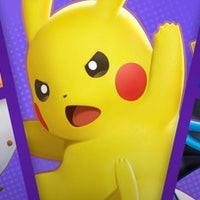 'Pokémon Unite' Switch release time, file size, and pre-load for the MOBA