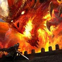 Dungeons & Dragons: 10 best sourcebooks to start your adventure