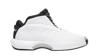 Adidas Kobe Bryant Kobe 1 Crazy 1