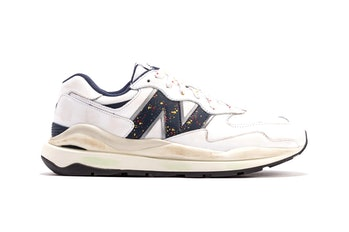 """New Balance """"Father's Day"""" 57/40"""