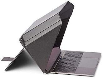 Laptop Sun Shade