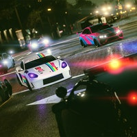 'GTA Online' Los Santos Tuners: All 10 new cars and auto shops, explained