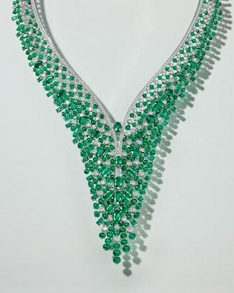 Alaxoa Necklace