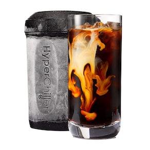HyperChiller Beverage Chiller