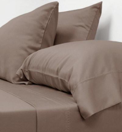 Classic Bamboo Bed Sheet Set