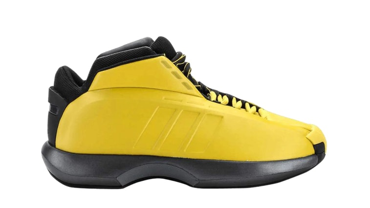 Adidas Kobe Bryant Kobe 1