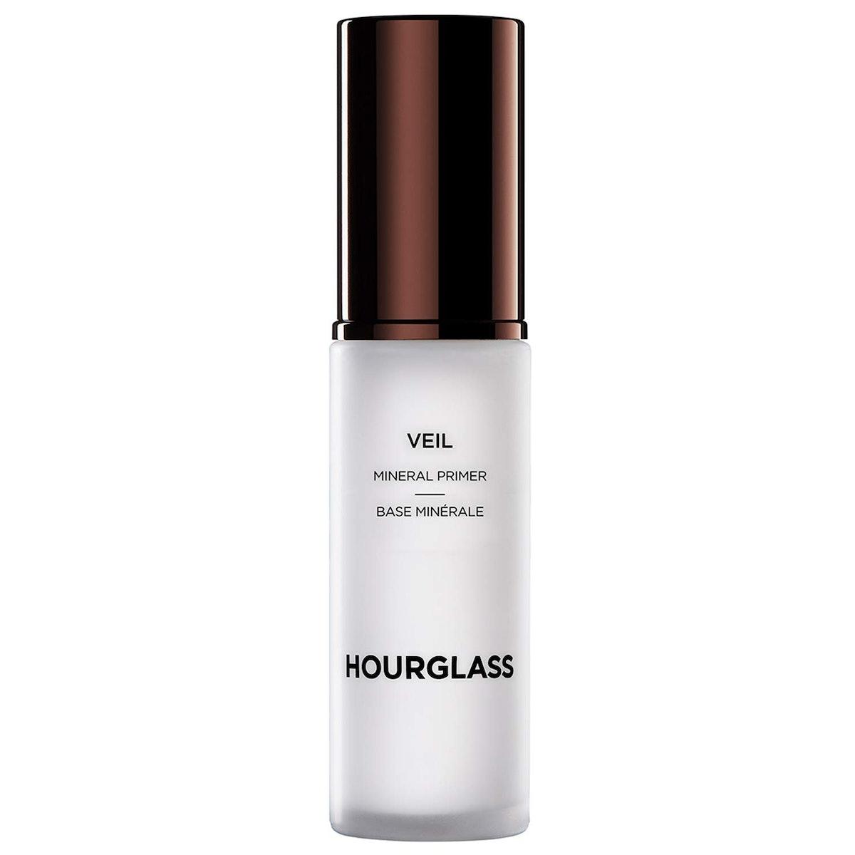Hourglass Veil Mineral Primer Oil-Free SPF 15