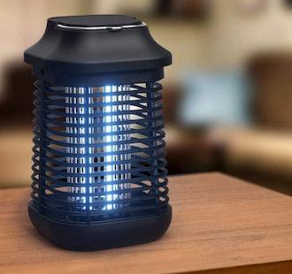 Dekugaa Indoor Bug Lamp