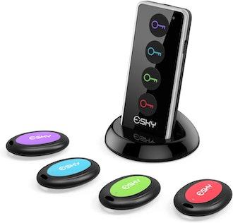Esky Wireless Item Locator