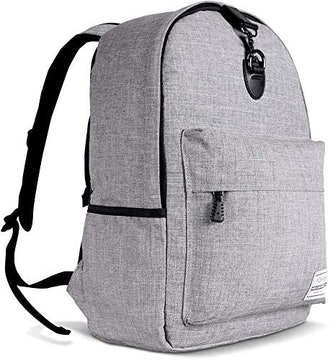 XDesign Travel Laptop Backpack with Anti-theft