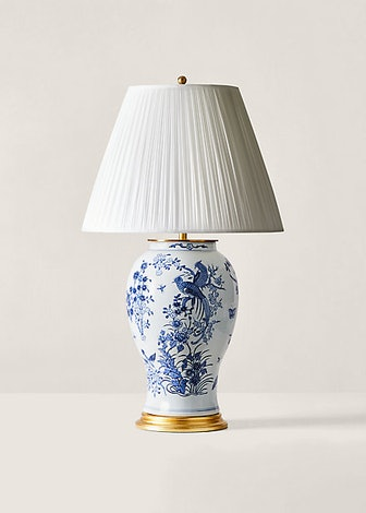 Blythe Medium Table Lamp