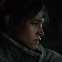 'Settlers' ending: Sofia Boutella reveals the sci-fi thriller's most surprising twists
