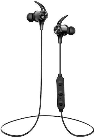 Boltune Waterproof Bluetooth Headphones