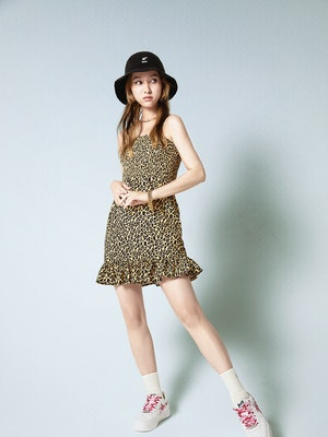 APEE spring/summer collection