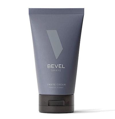 Bevel Shaving Cream
