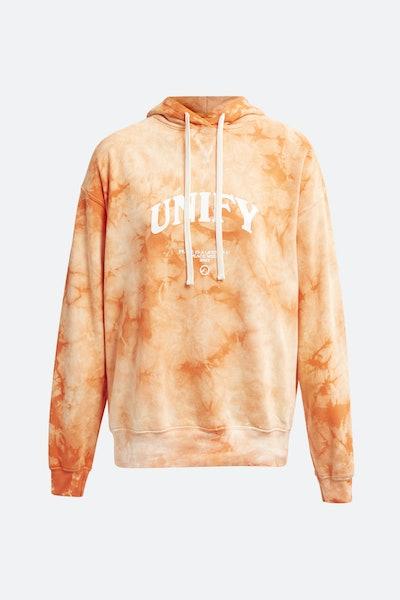Unify Oversized Sweatshirt