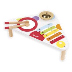Janod Confetti Music Table