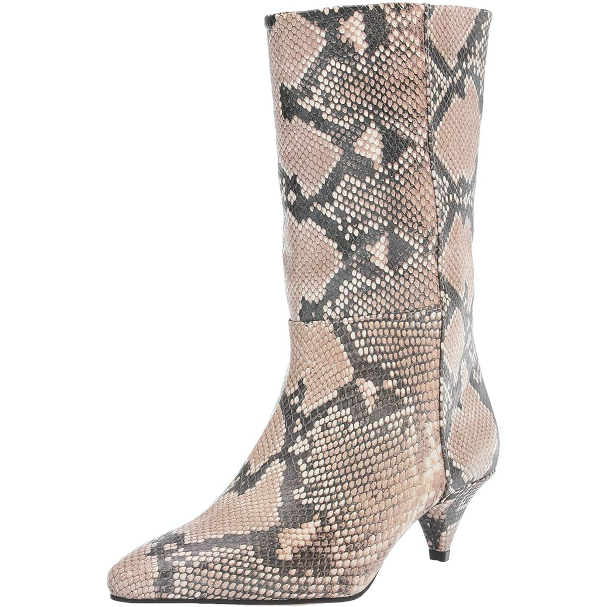 Vince Camuto Rastel Boots