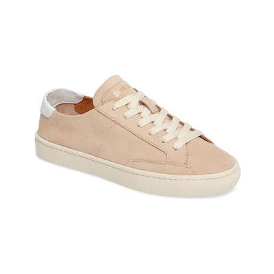 Soludos Ibiza Sneakers