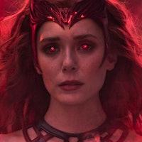 'Loki' ending: 'WandaVision' Easter egg reveals a shocking connection