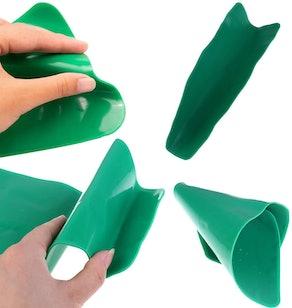 LOCOLO Flexible Funnel