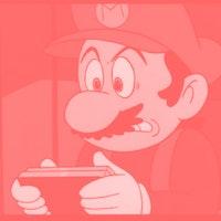 YouTubers spent a ton of money restoring the 1986 'Super Mario Bros.' cartoon film