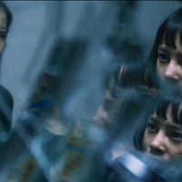 You need to watch the most eye-opening sci-fi thriller on Netflix ASAP
